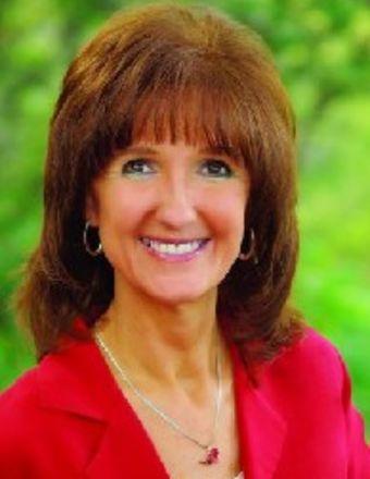 Teresa Gouldie Profile Picture
