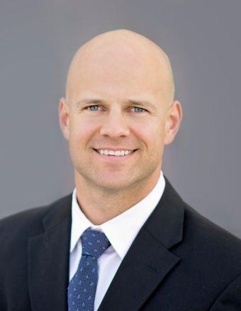 Gregory Winegarden Profile Picture