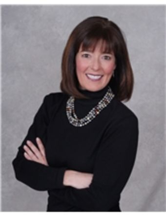 Elizabeth Keyloun Profile Picture, Go to agent's profile.