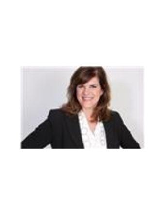 Leisa DiVito Profile Picture, Go to agent's profile.