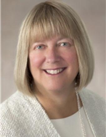 Barbara Kramer Profile Picture