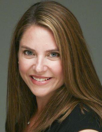 Ann Rasmussen Profile Picture