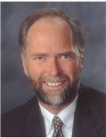 John Parker Profile Picture