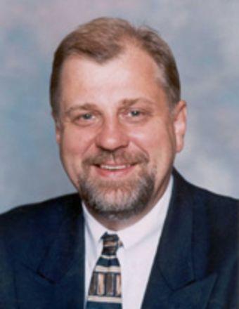 Tadeusz Szmelter Profile Picture