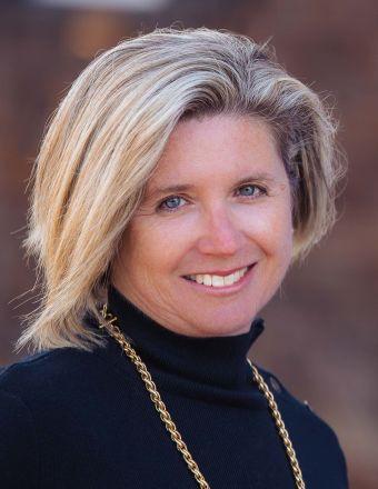 Gretchen Parker Profile Picture, Go to agent's profile.