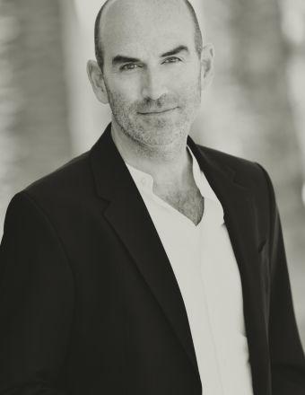 Stephan Illouz Profile Picture