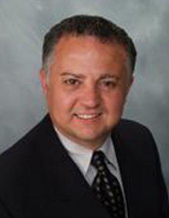 Bassem Jabr Abdul-Fattah Profile Picture, Go to agent's profile.