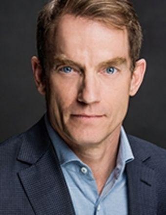 Brent Watson Profile Picture, Go to agent's profile.