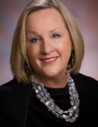 Cynthia Debrecht Profile Picture