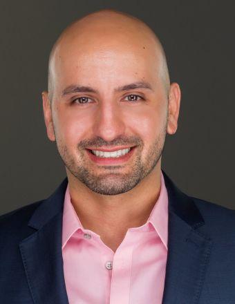 Gianpierre Giusti Profile Picture