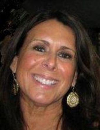 Camille Eder Profile Picture