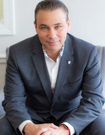William Peach Profile Picture, Go to agent's profile.