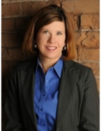 Kathleen Chaplin Profile Picture, Go to agent's profile.