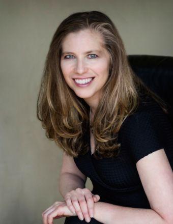 Hedi Katz Profile Picture, Go to agent's profile.