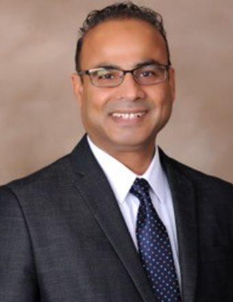 Moin Haque Profile Picture