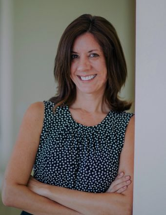 Kristen Danzig Profile Picture, Go to agent's profile.