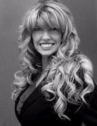 Kelly Tiff Profile Picture, Go to agent's profile.