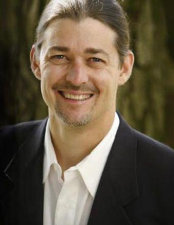 Bryce Rowland Profile Picture