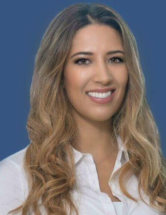 DANIELA LUNA Profile Picture