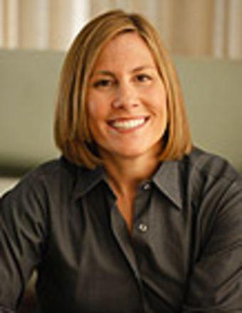 Amy Dantzler Profile Picture, Go to agent's profile.
