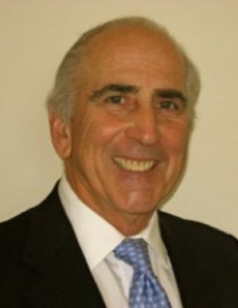 Larry Longo Profile Picture