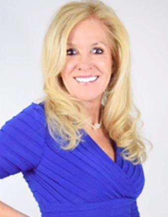 Bobbi Buchli Profile Picture, Go to agent's profile.