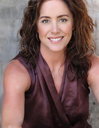 Anne Bralver Profile Picture, Go to agent's profile.