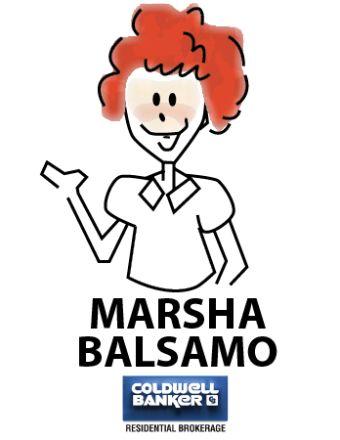 Marsha Balsamo Profile Picture