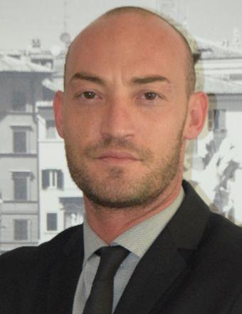 Matteo Angeletti Profile Picture