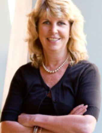 Susan Pence Profile Picture
