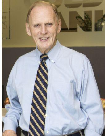 Ray McAfoose Profile Picture, Go to agent's profile.