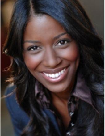 Ladae Bond Profile Picture, Go to agent's profile.