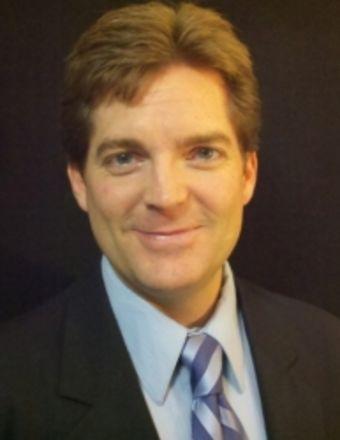 Jason M Brown Profile Picture, Go to agent's profile.