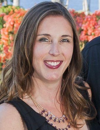 Kristina Jenkins Profile Picture, Go to agent's profile.