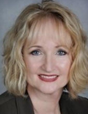 Paula Nelson Profile Picture, Go to agent's profile.