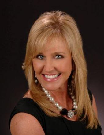 Terri Pescatore Profile Picture, Go to agent's profile.