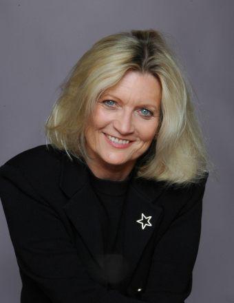 Dona Crowder Profile Picture, Go to agent's profile.