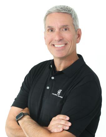 Casey Cooke Profile Picture, Go to agent's profile.
