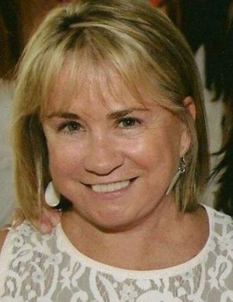 Maryann Burke Profile Picture