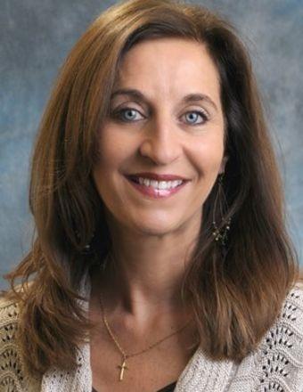 Patricia Allen Profile Picture, Go to agent's profile.