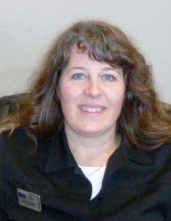 Julie Uskoski Profile Picture