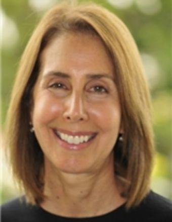 Shirley Bilfield Profile Picture
