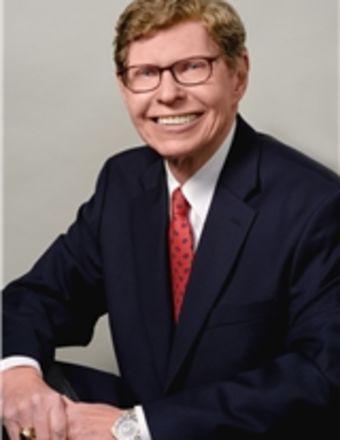 Joseph Patyk Profile Picture