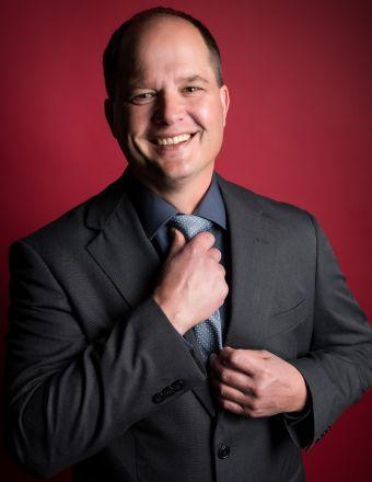 Kurt Schmidt Profile Picture