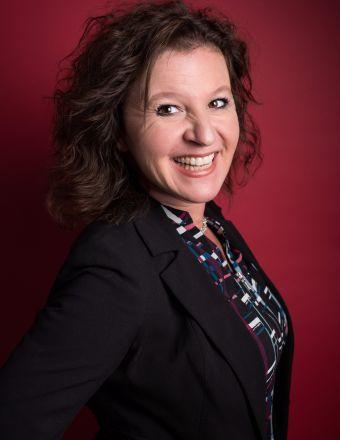 Christina Schmidt Profile Picture