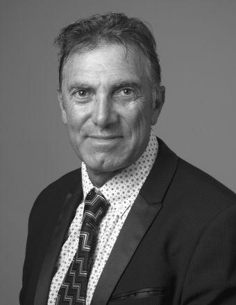 Eric Castellazzi Profile Picture