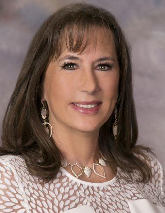 Connie Chalich Profile Picture, Go to agent's profile.