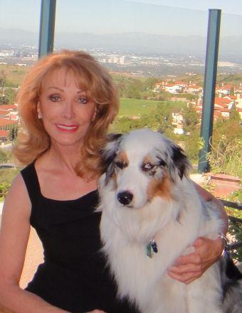 Stefanie Meurer Profile Picture