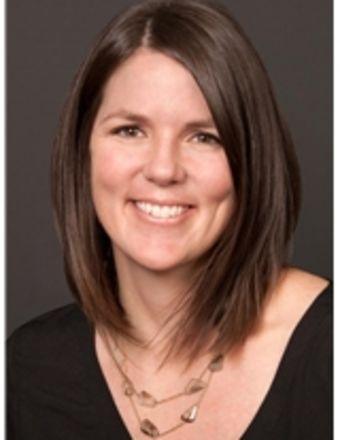 Elizabeth Murphy Profile Picture