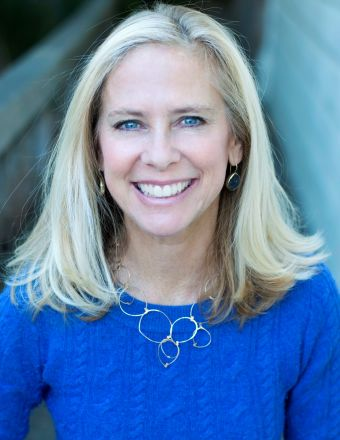 Carolyn Bednarz Profile Picture, Go to agent's profile.